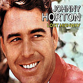 Lost Highway de Johnny Horton