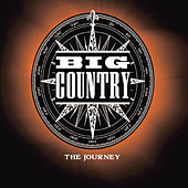 The Journey de Big Country