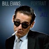 Portrait in Jazz (Remastered) von Stan Getz