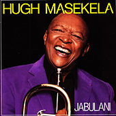 Jabulani by Hugh Masekela