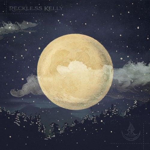 Long Night Moon de Reckless Kelly