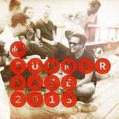 Suol Summer Daze 2013 von Various Artists