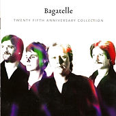 Twenty Fifth Anniversary Collection de Bagatelle