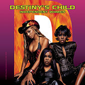 Independent Women Part I von Destiny's Child