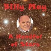 Handful of Stars von Billy May