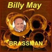 Brassman von Billy May