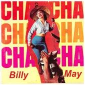 Cha-Cha-Cha von Billy May