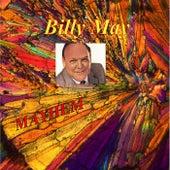 Mayhem von Billy May