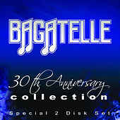 30th Anniversary Collection de Bagatelle