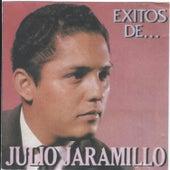 20 Exitos by Julio Jaramillo