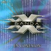 En Conexión by Banda XXI