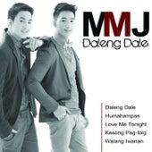 Daleng Dale von Various Artists