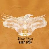 Hood Pope von A$AP Ferg