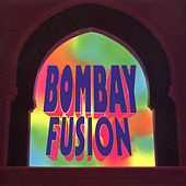 Bombay Fusion by Various Artists