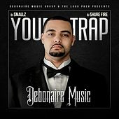 Debonaire Music by Young Trap