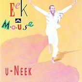 U-Neek by Eek-A-Mouse