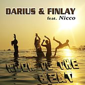 Rock to the Beat by Darius & Finlay