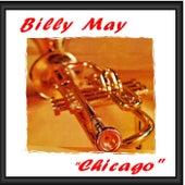 Chicago von Billy May