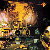 Sign O' The Times von Prince