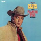 Elvis Sings Flaming Star de Elvis Presley