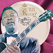 The Blues King's Best de B.B. King
