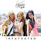 Infatuated von Sweet California