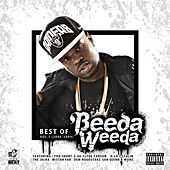 Best of Beeda Weeda Vol. 1 (2006-2009) by Beeda Weeda