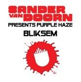 Bliksem by Sander Van Doorn