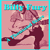 A Thousand Stars by Billy Fury