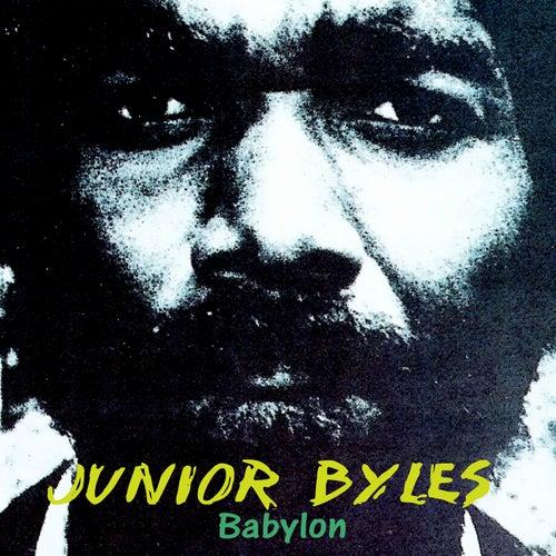Babylon by Junior Byles