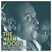 The Warm Moods de Ben Webster
