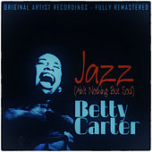 Jazz (Ain't Nothing But Soul) by Various Artists