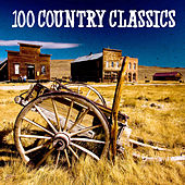100 Country Classics de Various Artists
