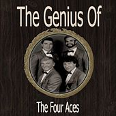 The Genius of Four Aces by Four Aces