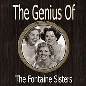 The Genius of Fontaine Sisters by Various Artists