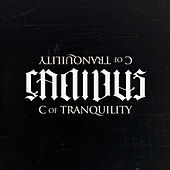 C Of Tranquility de Various Artists