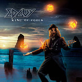 King Of Fools E.P. by Edguy