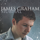 Siubhal von James Graham