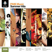 Music Brokers - Summer Hits 2006 by Various Artists