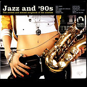 Jazz And 90s de Various Artists