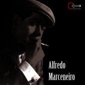 Os Melhores Da Música Portuguesa de Alfredo Marceneiro