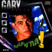 Hataw Na by Gary Valenciano