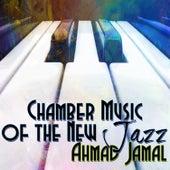 Ahmad Jamal, Chamber Music of the New Jazz de Ahmad Jamal