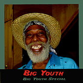 Big Youth Special by Big Youth