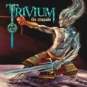 The Crusade von Trivium