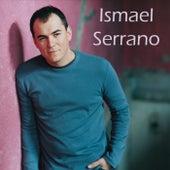 Ismael Serrano by Ismael Serrano