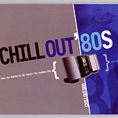 Chill Out 80's de Various Artists