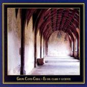 Es Sol Claro Y Luciente by Grupo Canto Coral