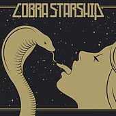 While The City Sleeps, We Rule The Streets by Cobra Starship