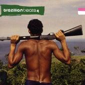 Brazilian Beats 4 de Various Artists